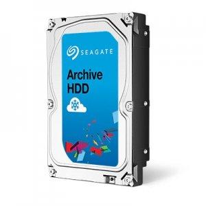 Seagate ARCHIVE 8TB ST8000AS0002 SATAIII 5900rpm