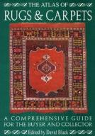 The Atlas of Rugs and Carpets - Dywany  Poradnik