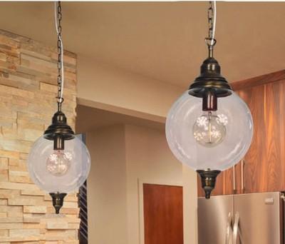 Lampa Lampy Jadalnia Ganek Kuchnia Do Led 037 6758398763