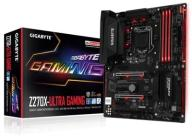 Gigabyte GA-Z270X-Ultra Gaming s1151 64GB USB3.1