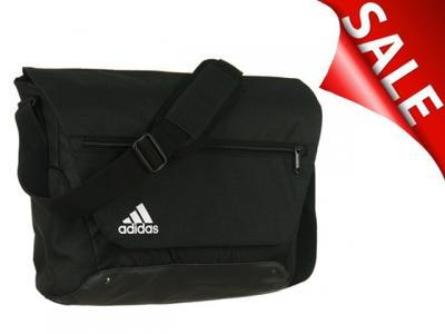 38dee956c3d93 Torba na laptop Adidas Basic Messenger listonoszka - 5084961015 ...