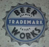 BEER WORKS