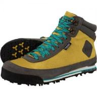 DAMSKIE ZIMOWE BUTY The North Face Back -20%  39.5