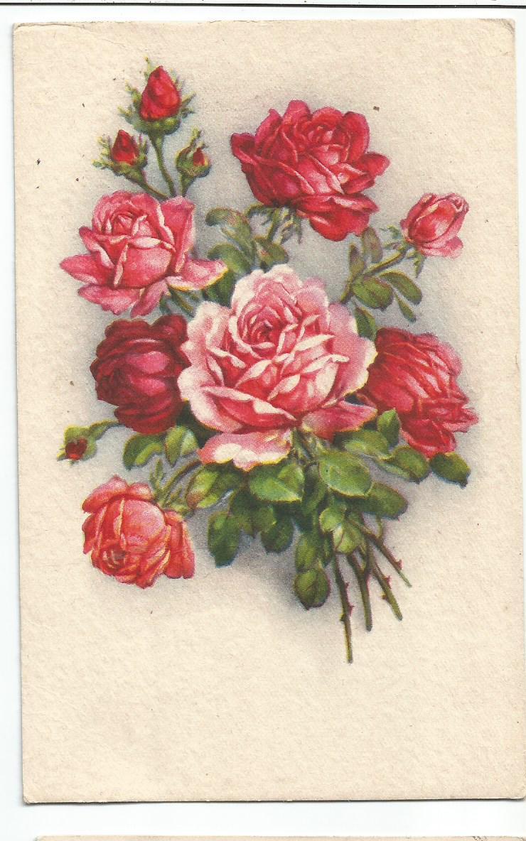 PArt-05-11-Imieninowa-Róże-z lat 30