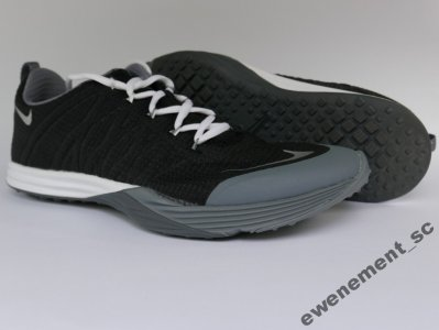new concept cbacb ae113 Buty NIKE Lunar Cross Element (653528-006) r. 44,5