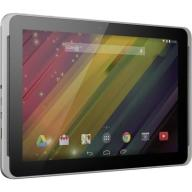 Tablet HP 10 Plus Android 10cali 16GB (PT)
