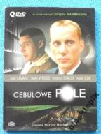 CEBULOWE POLE z John Savage, James Woods