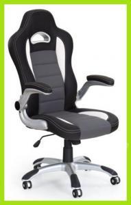 Lotus Fotel Biurowy Krzesło Obrotowe Halmar Bolid
