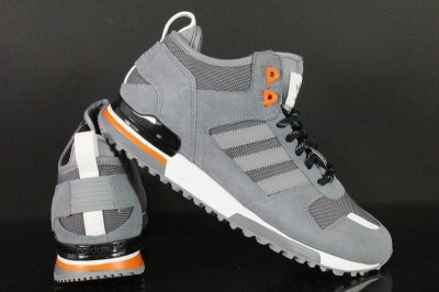 buty adidas zx 700 winter b35238