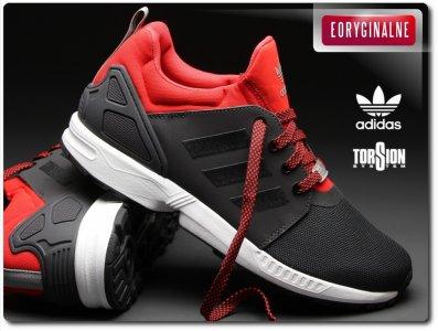 buty męskie adidas zx flux nps updt s79070 nowość