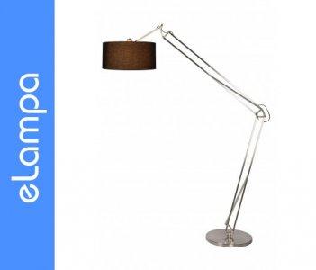 Lampa Podłogowa Stojąca Do Salonu Max 6138263544 Oficjalne