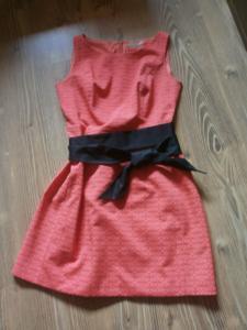Sukienka damska 42 Collection Beata Rębowska - 5374506335 ... 47360e6d15c