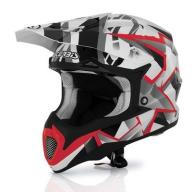 Acerbis IMPACT ALL STARS 1090g (for, thor) # M