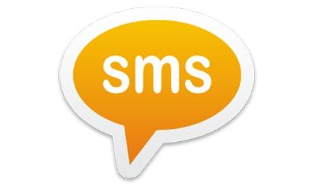 SMS PREMIUM 78XX(X) 9,84