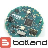 Arduino Primo Core - BT + NFC oryginał