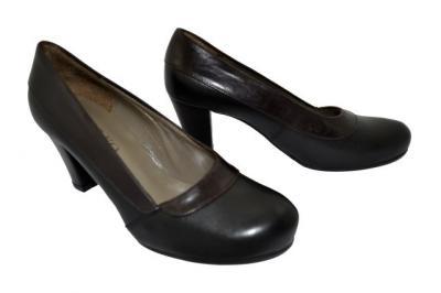 Archiwalne DO SPRZEDANIA: Buty RYŁKO nowe, wyprodukowane w