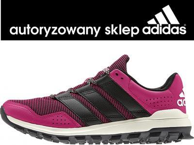 Buty adidas slingshot tr B23263 r. 41 13 5556599553