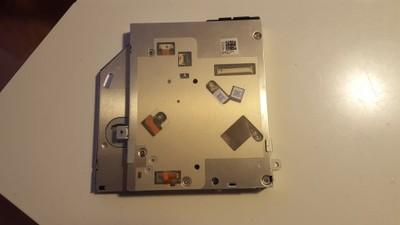 Dell Studio 1537/Napęd DVD-RW