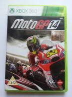 MOTO GP14 XBOX 360 SKLEP PROMOCJA