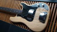 Fender Precision Bass 1977/1979