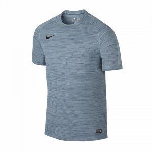 Nike T shirt Flash Cool SS Top EL 449 EU: M 178cm