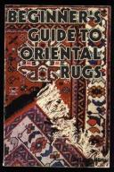 Beginners Guide to Oriental Rugs Dywany Orientalne