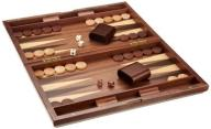 PHILOS 1127 GRA Backgammon DREWNO