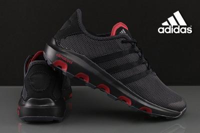 sprzedaż odebrane nowe obrazy Buty adidas CLIMACOOL VOYAGER AF5999