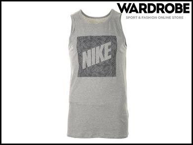 Koszulka Nike Tank-Palm 779780-063 r 2XL KURIER