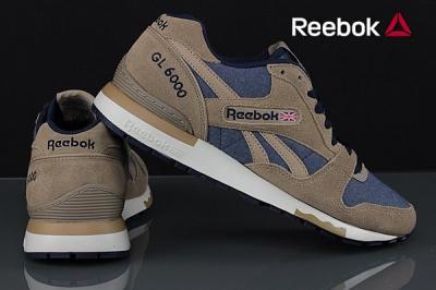 Sklep: reebok gl 6000 ch m48753