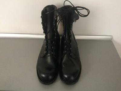 84c9b3f5b2d36 buty wojskowe Bytom w Oficjalnym Archiwum Allegro - archiwum ofert
