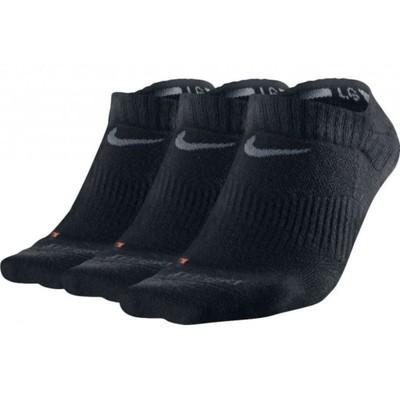 Skarpety Nike Cushion 3pak SX4846-001 r. 34-38