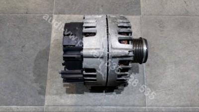 alternator Audi A7 Q5 3.0 TDI 059903018Q