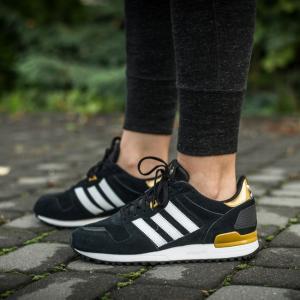 adidas damskie zx 700 allegro
