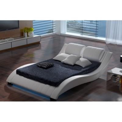 Nowoczesne łóżko Do Sypialni 6700471005 Oficjalne