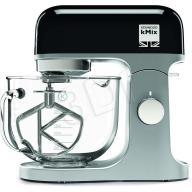Robot kuchenny KENWOOD KMX 750 BK
