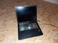OKAZJA Dell Inspiron 2200