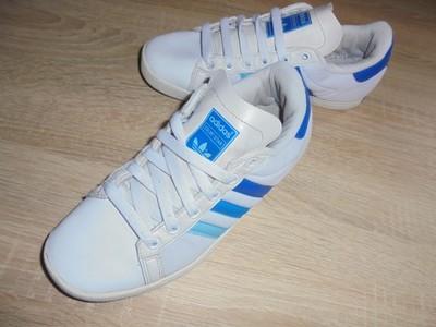Buty Adidas Court Star. Rozmiar 35,5.