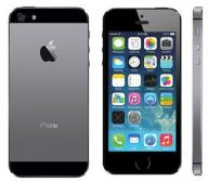 APPLE IPHONE 5S * 16GB * SPACE GRAY * GLIWICE