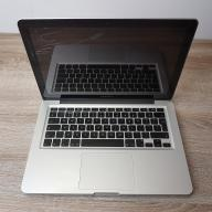 MacBook Pro 13'' 5.5 C2D 2x2.53GHz STARTUJE FC24