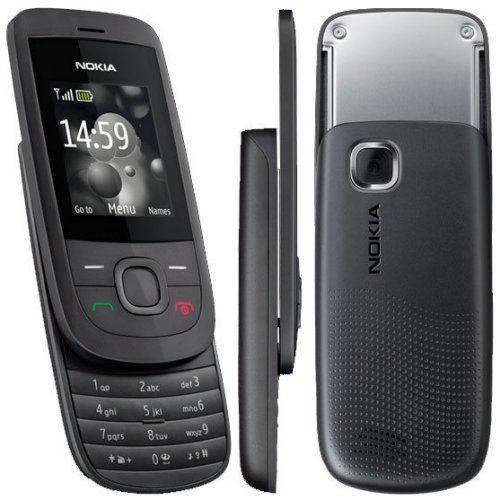 Nokia 2220s Atrapa Telefonu Dummy Phone