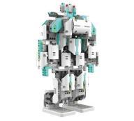 UBTECH Robotics Jimu Robot Inventor