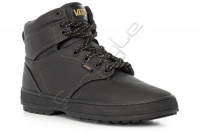 vans buty męskie atwood boot
