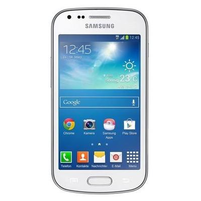 Samsung Gt S7580 Galaxy Trend Plus Okazja 6672151798 Oficjalne Archiwum Allegro