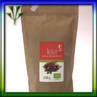 Kakao sproszkowane o obniżonej zawartości tłuszczu