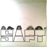 Saft - Saft (Norway) UNIKAT 24H